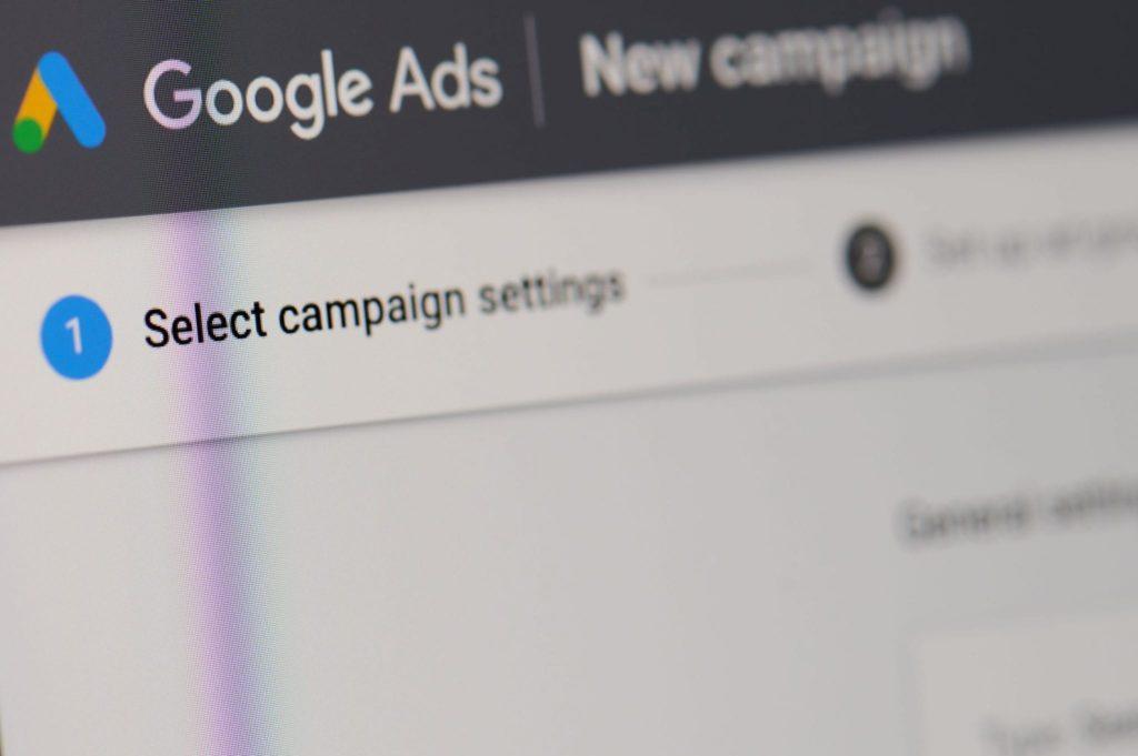 Google Local Service Ads`